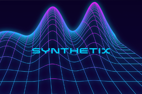 Synthetix Protocol Master Blockchain Online